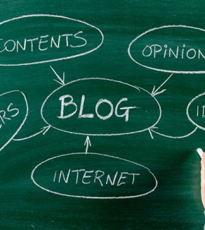 5 Not-So-Common Benefits of a Booming Business Blog