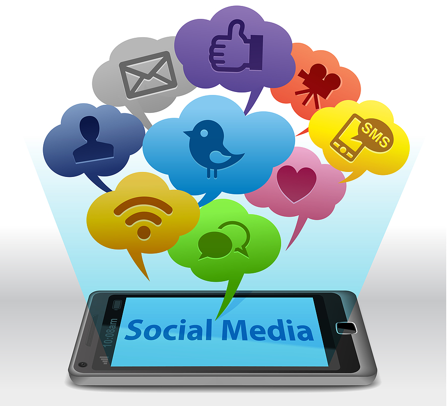 social media skills This course equips students with the knowledge they need to market businesses  effectively on social media students will learn how to harness the power of.