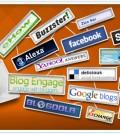 blog promotion
