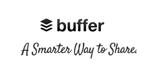 buffer_logo1
