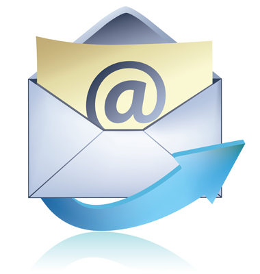 How To Use LinkedIn Mail Without Being Spammy - Social ...
