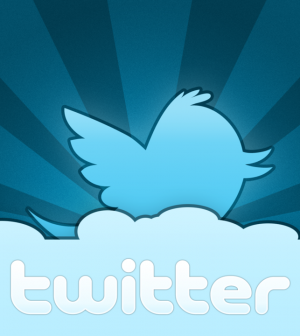 How to tweet like a twitter master the blueprint twitter social twitter can be a tough social network to get right especially when youre starting to do your businesses own social media strategies malvernweather Images