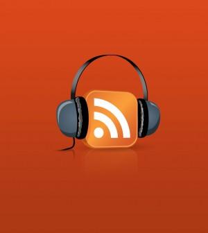 podcast virality