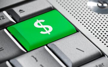 social media shoestring budget