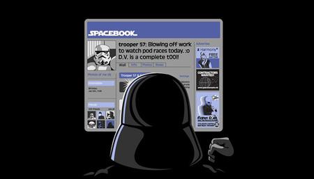 Funniest Facebook Status Updates Cringe Edition