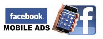 Facebook mobile site stats