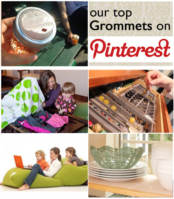 Pinterest christmas ideas