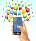 definition of mobile marketing