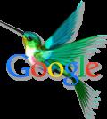 seo free trick hummingbird