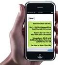 powerful sms marketing