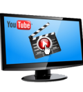 online marketing with video