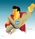 LinkedIN worth hero