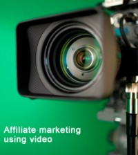 affiliate marketing with video
