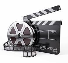 niche video marketing