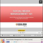 LinkedIn Love SMMU SlideShare