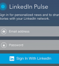 Content Curation LinkedIn Pulse
