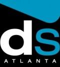 Digital Summit Atlanta
