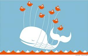 Twitter Crash