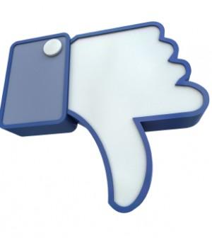 how to avoid social media on laptop